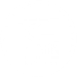 Instagram_Logo_KHFILMIN_2018_white
